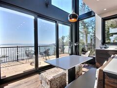 cottage-for-rent_charlevoix_119379