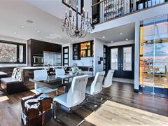 cottage-for-rent_charlevoix_119381