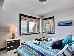 cottage-for-rent_charlevoix_119400