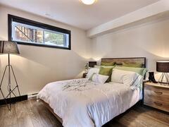 cottage-for-rent_charlevoix_119402