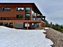 cottage-for-rent_charlevoix_119405