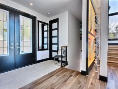 cottage-rental_villa-st-laurent-spa-charlevoix_119378