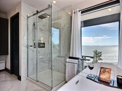 cottage-rental_villa-st-laurent-spa-charlevoix_119392