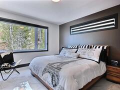 cottage-rental_villa-st-laurent-spa-charlevoix_119394
