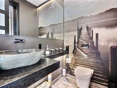 cottage-rental_villa-st-laurent-spa-charlevoix_119396