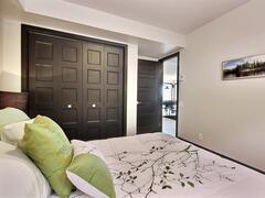 cottage-rental_villa-st-laurent-spa-charlevoix_119403
