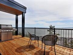 cottage-rental_villa-st-laurent-spa-charlevoix_119404
