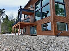cottage-rental_villa-st-laurent-spa-charlevoix_119407