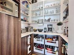 rent-cottage_St-Irénée_119388