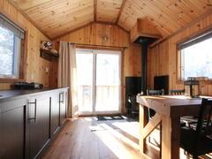louer-chalet_Lac-Beauport_129057
