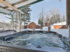 cottage-for-rent_laurentians_102676