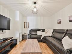 cottage-for-rent_laurentians_102678