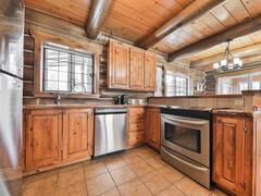 cottage-for-rent_laurentians_102688