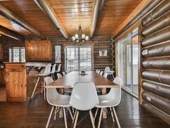 cottage-for-rent_laurentians_102692