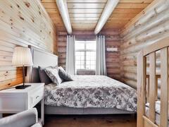 cottage-for-rent_laurentians_102693