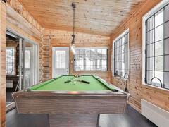 cottage-for-rent_laurentians_102697