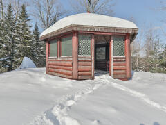 cottage-for-rent_laurentians_102702