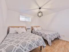 cottage-rental_chalet-la-bucheronne-spa-billard_102679