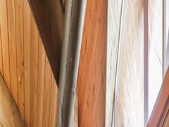 cottage-rental_chalet-la-bucheronne-spa-billard_102683