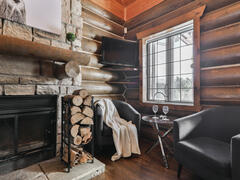 cottage-rental_chalet-la-bucheronne-spa-billard_102685