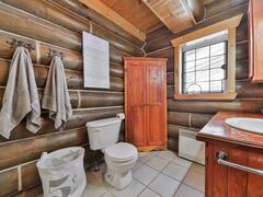 cottage-rental_chalet-la-bucheronne-spa-billard_102687
