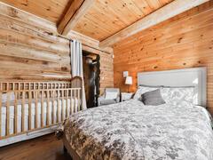 cottage-rental_chalet-la-bucheronne-spa-billard_102694
