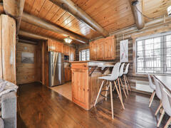 cottage-rental_chalet-la-bucheronne-spa-billard_102699