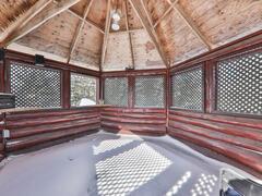 cottage-rental_chalet-la-bucheronne-spa-billard_102701