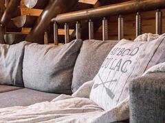 cottage-rental_chalet-la-bucheronne-spa-billard_102708