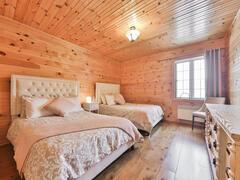 rent-cottage_Grenville-sur-la-Rouge_102689