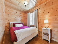 rent-cottage_Grenville-sur-la-Rouge_102691