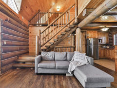 rent-cottage_Grenville-sur-la-Rouge_102700