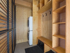 chalet-a-louer_charlevoix_102267