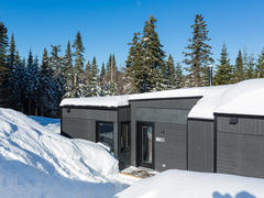 chalet-a-louer_charlevoix_102269