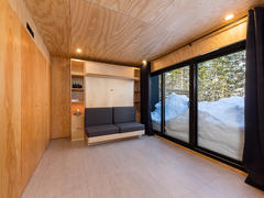 chalet-a-louer_charlevoix_102277