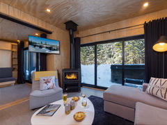 chalet-a-louer_charlevoix_102279