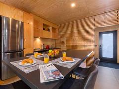 location-chalet_chalet-refuge-proximite-des-pistes_102280