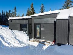 location-chalet_refuge-ski-in-ski-out-massif_102268