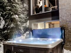 chalet-a-louer_charlevoix_105442