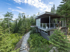 chalet-a-louer_charlevoix_109216