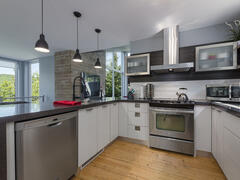 chalet-a-louer_charlevoix_109219