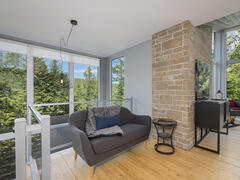 chalet-a-louer_charlevoix_109222