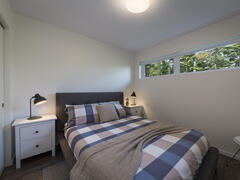 chalet-a-louer_charlevoix_109225