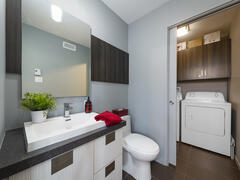 chalet-a-louer_charlevoix_109228