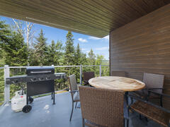 chalet-a-louer_charlevoix_109229