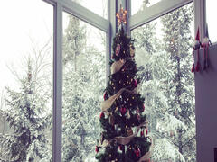 chalet-a-louer_charlevoix_113194