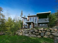 chalet-a-louer_charlevoix_114912