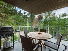 chalet-a-louer_charlevoix_114913