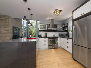 cottage-rental_le-sentier_109220