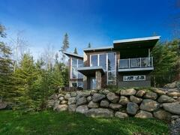cottage-rental_le-sentier_109288